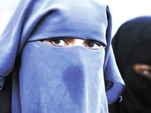 Burqawali
