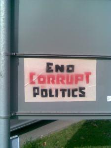 end-corrupt-politics-wicklow