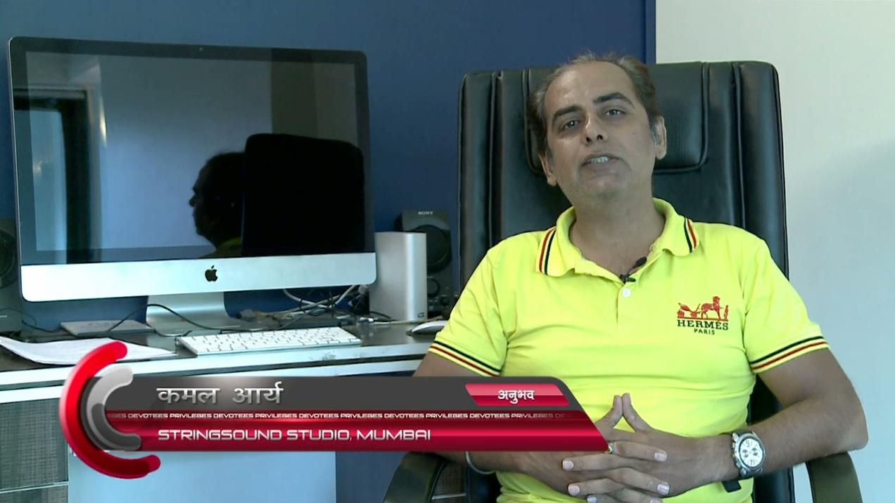 I support #Asharam Ji Bapu