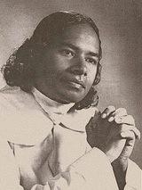 swami shyamanand