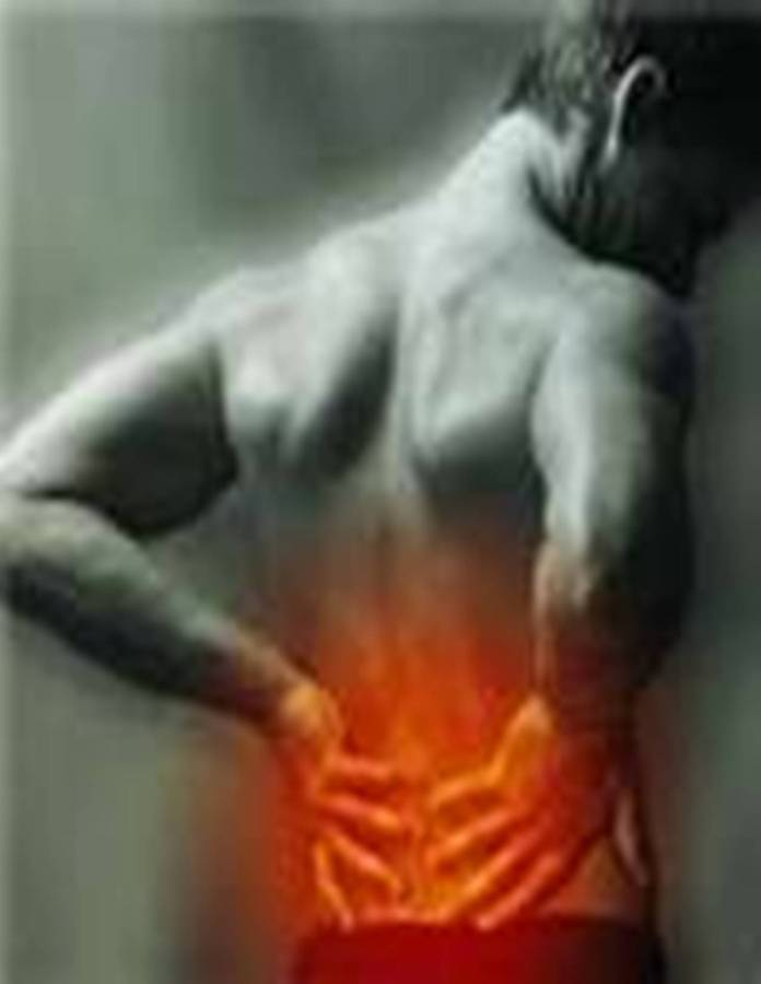 low_back_pain_