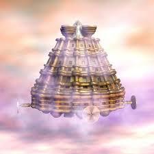 Mahabharatkalin Viman