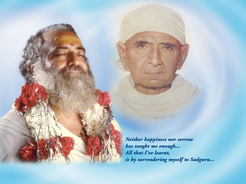 ashram,asharamji bapu,asaramji,jodhpur jail,guru punam,poonam,poornima,guru