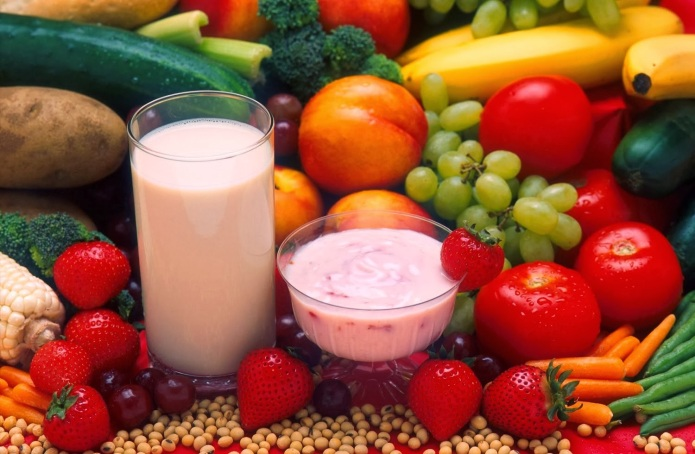 facts-about-healthy-food