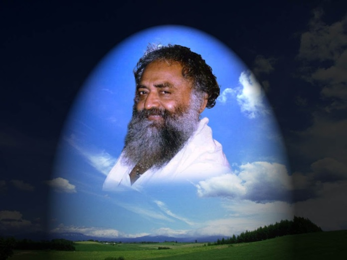 asharam bapu,asaramji,hinduism,guru