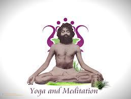 Meditation 20 Tips