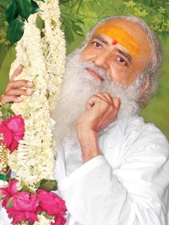 NityaDarshan168 (1)