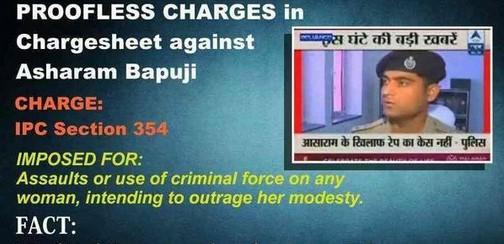 bapuji-case6