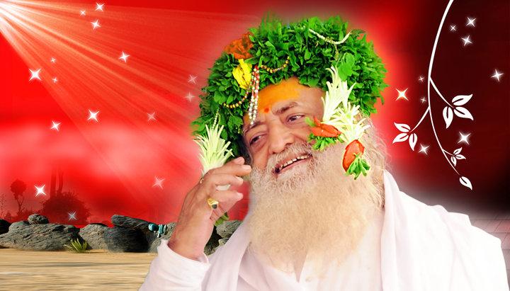 www.santasharam.org