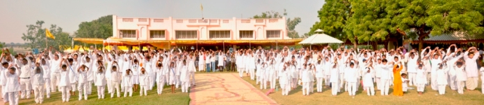 divali shivir children (2)