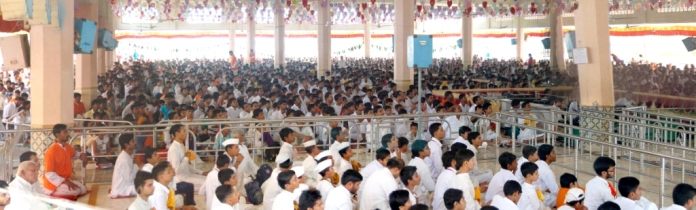 divali shivir children (3)