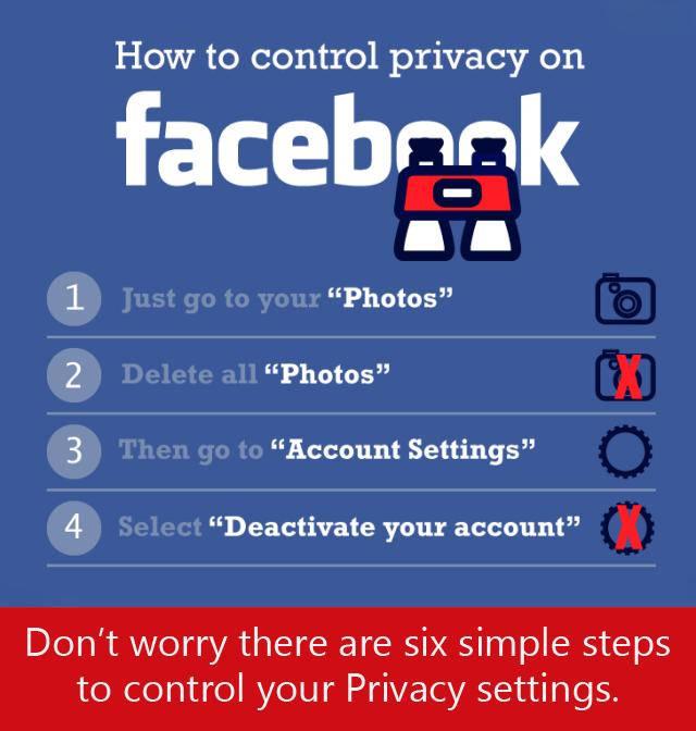 q facebook-privacy-meme