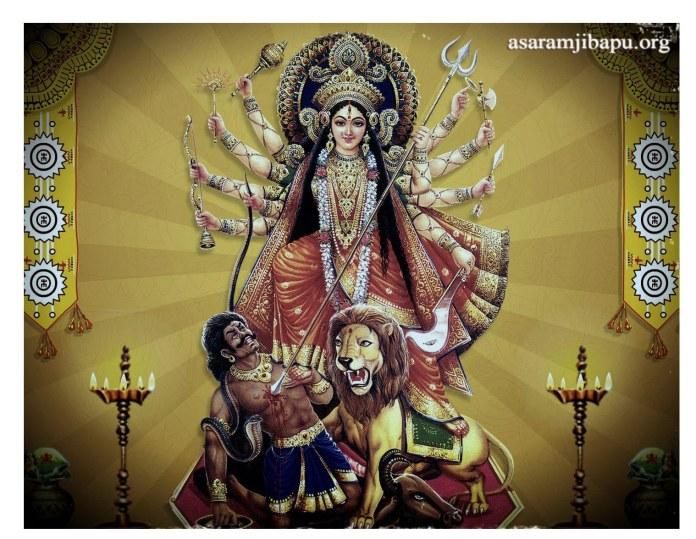 vijayadashmi2-10-1
