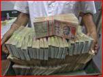 2000 crore