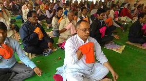 jap mala,sadhak,disciple,asharam bapu,asaram ji,om,hindu,,durg,chhatisgarh,
