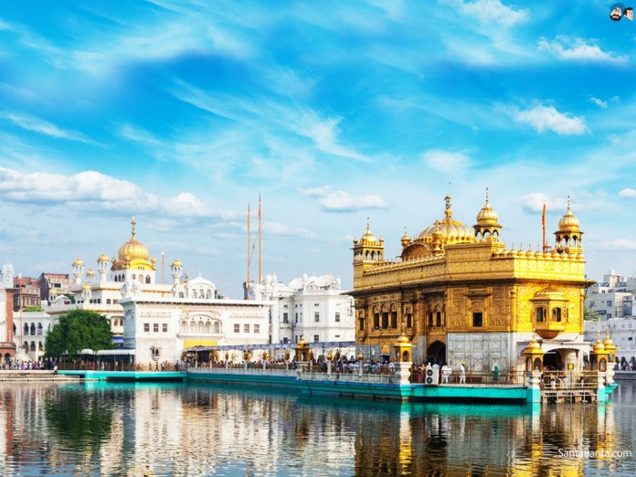 the-golden-temple-51a