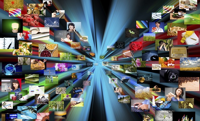 Viral_marketing_business
