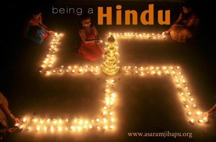 hindu,definition,who is hindu,hinduism,sanatan dharm