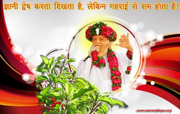 मातृ-पितृ पूजन,parents worship day,valentine day,mother-fathers day,love day,achutaya product,rishi prasad,rishi darshan,श्री आशारामायण,गुरुसेवा,प्रभु जी,गुरुदेव,मेरे राम,हरिओम,आशाराम जी,आसाराम बापू,नारायण,yss,bsk,mum,dpp,syvmr,gurukul,hariomgroup.org,ashram.org,google+,false allegation