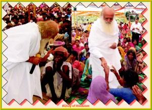 हिंदू धर्म की जय हो