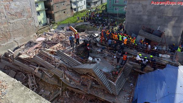 nepal-7-3-quake (1)