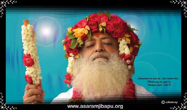 vishwa-guru-param-pujya-sant-shri-asaramji-bapu