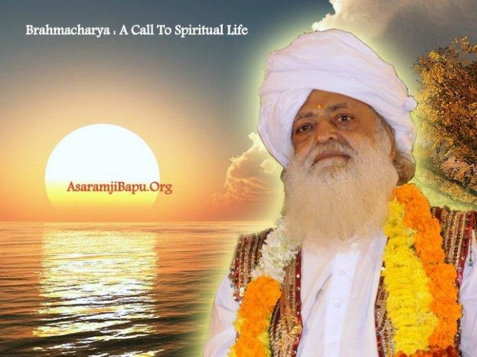 Brahmacharya: A Call To Spiritual Life